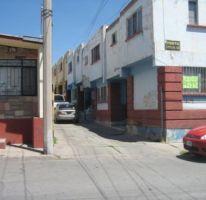 Foto de departamento en venta en, santo niño, jiménez, chihuahua, 1729566 no 01