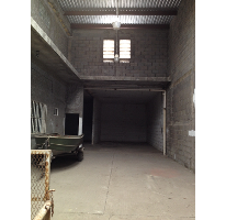 Foto de nave industrial en renta en  , santo niño, tampico, tamaulipas, 2567857 No. 01