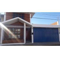 Foto de casa en venta en santo tomás 1 , tres cruces, puebla, puebla, 2913420 No. 01