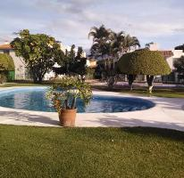 Foto de casa en venta en santo tomas 100, atlacomulco, jiutepec, morelos, 1591560 no 01