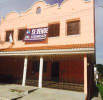 Foto de casa en venta en santo tomas 143, lomas del mármol, puebla, puebla, 1406491 no 01