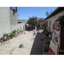 Foto de casa en venta en santo tomas 15642, el tecolote, tijuana, baja california, 2688305 No. 03