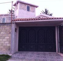 Foto de casa en venta en, santo tomas ajusco, tlalpan, df, 1747164 no 01
