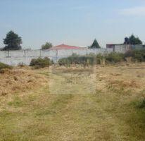 Foto de terreno habitacional en venta en, santo tomas ajusco, tlalpan, df, 1849576 no 01
