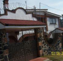 Foto de casa en venta en, santo tomas ajusco, tlalpan, df, 2195170 no 01