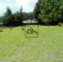 Foto de terreno habitacional en venta en, santo tomas ajusco, tlalpan, df, 598860 no 01