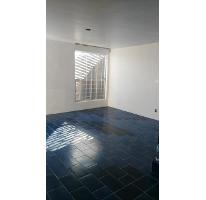 Foto de casa en venta en, santo tomas ajusco, tlalpan, df, 1555610 no 01