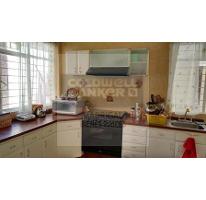 Foto de casa en venta en, santo tomas ajusco, tlalpan, df, 1850022 no 01