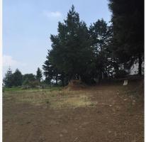 Foto de terreno habitacional en venta en  , santo tomas ajusco, tlalpan, distrito federal, 2164062 No. 01