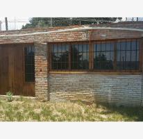 Foto de casa en venta en  , santo tomas ajusco, tlalpan, distrito federal, 2349966 No. 01