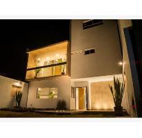 Foto de casa en venta en  , santo tomas ajusco, tlalpan, distrito federal, 2358468 No. 01