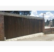 Foto de casa en venta en  , santo tomas ajusco, tlalpan, distrito federal, 2652728 No. 01