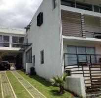 Foto de casa en venta en  , santo tomas ajusco, tlalpan, distrito federal, 2655156 No. 01