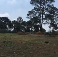 Foto de terreno habitacional en venta en  , santo tomas ajusco, tlalpan, distrito federal, 2732852 No. 01