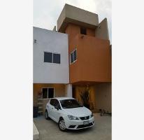 Foto de casa en venta en  , santo tomas ajusco, tlalpan, distrito federal, 3365177 No. 01