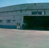 Foto de bodega en renta en, santo tomas, azcapotzalco, df, 1835808 no 01