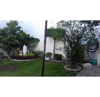 Foto de casa en venta en  , santo tomas, azcapotzalco, distrito federal, 2643933 No. 01