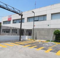 Foto de edificio en renta en  , santo tomas, azcapotzalco, distrito federal, 0 No. 09