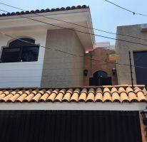 Foto de casa en venta en santo tomas, camino real, zapopan, jalisco, 1979514 no 01