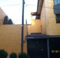 Foto de casa en venta en santo tomas , lomas del mármol, puebla, puebla, 2932686 No. 01