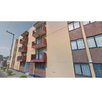 Foto de departamento en venta en, santo tomas, miguel hidalgo, df, 1099029 no 01
