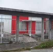Foto de casa en renta en santo tomas numero 189 , colinas de santa fe, veracruz, veracruz de ignacio de la llave, 0 No. 01