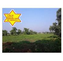 Foto de terreno comercial en venta en  , santo tomás, teoloyucan, méxico, 2743575 No. 01