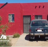 Foto de casa en venta en santo tomas , villa verde, hermosillo, sonora, 3819893 No. 01