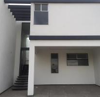 Foto de casa en venta en santorini 1 1, villa magna, san luis potosí, san luis potosí, 4425964 No. 01