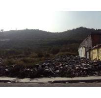 Foto de terreno habitacional en venta en santos cantu salinas 0, jardines roma, monterrey, nuevo león, 2873715 No. 01