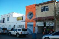 Foto de local en renta en  001, ciudad juárez centro, juárez, chihuahua, 696057 No. 01