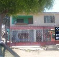 Foto de casa en venta en santos degollado 1775 , anáhuac, ahome, sinaloa, 3192182 No. 01