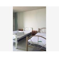 Foto de departamento en renta en santos degollado 2604, reforma, tehuacán, puebla, 2658338 No. 01