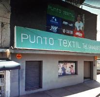 Foto de casa en venta en santos degollado 405, alamitos, san luis potosí, san luis potosí, 0 No. 01