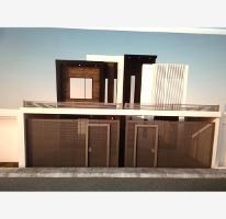 Foto de casa en venta en santos degollado 777, nueva chapultepec, morelia, michoacán de ocampo, 3901560 No. 01