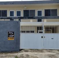 Foto de casa en venta en santos perez abascal numero 818 , ignacio zaragoza, veracruz, veracruz de ignacio de la llave, 0 No. 02