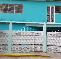 Foto de casa en venta en  , santos, tuxtla gutiérrez, chiapas, 2134882 No. 01