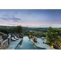 Foto de casa en venta en  , santuario de atotonilco, san miguel de allende, guanajuato, 2920196 No. 01