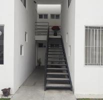 Foto de casa en venta en santuario guadalupe 0, paseos del bosque, corregidora, querétaro, 0 No. 01
