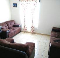 Foto de casa en venta en, santuarios del cerrito, corregidora, querétaro, 1830637 no 01