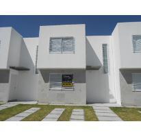 Foto de casa en renta en  , santuarios del cerrito, corregidora, querétaro, 2729171 No. 01
