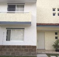 Foto de casa en venta en  , santuarios del cerrito, corregidora, querétaro, 2828621 No. 01