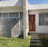 Foto de casa en venta en  , santuarios del cerrito, corregidora, querétaro, 0 No. 01