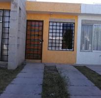 Foto de casa en venta en santuarios del cerrito , paseos del bosque, corregidora, querétaro, 0 No. 01