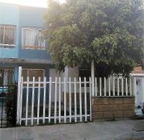 Foto de casa en venta en santuarios , santuarios del cerrito, corregidora, querétaro, 0 No. 01