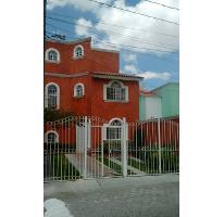 Foto de casa en venta en sara garcia , la joya, querétaro, querétaro, 2072254 No. 01