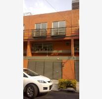 Foto de casa en venta en saratoga 1245, portales norte, benito juárez, distrito federal, 4490561 No. 01