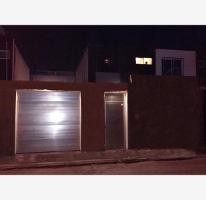 Foto de casa en venta en sardina sur 16, puente moreno, medellín, veracruz de ignacio de la llave, 0 No. 01