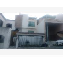 Foto de casa en venta en satelite 0000, satélite 6 sector acueducto, monterrey, nuevo león, 0 No. 01