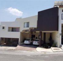 Foto de casa en venta en, satélite acueducto 7 sector, monterrey, nuevo león, 2146470 no 01